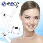 エスコ株式会社のイメージ